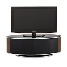 Lovely Corner Tv Cabinet for 50 Inch Tv