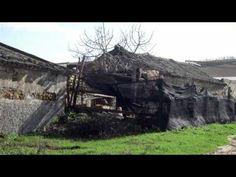 ▶ Gracia Montes : Fandangos de Huelva y verdiales - YouTube