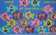 Clipart - Under the sea / Submarine / U-boat / Surf / Deep Sea Transportation School Displays, Classroom Displays, Classroom Themes, Class Decoration, School Decorations, Orla Infantil, Classroom Birthday, Birthday Board, Art For Kids