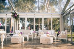 Marquee Wedding Venue Melbourne- The Mansion Hotel and Spa at Werribee Park, VIC. Styled by 'The Style Co.'  Just love this luxury marquee wedding! Great Venue! Link to venue here: http://mrandmrsmarquee.com.au/werribee-mansion/