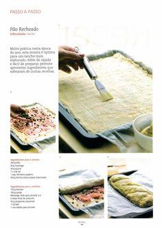 Revista bimby pt-s01-0003 - julho 2008