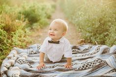 roberts family — stephanie sunderland
