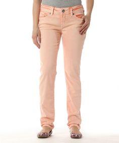 Silver Jeans suki #skinny #aqua @Bootlegger | Fashion | Pinterest ...