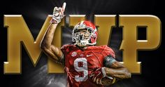 SDS 2014 SEC MVP: Votes favor offensive star out West.  In a close race, Heisman finalist Amari Cooper has edged out Mississippi State quarterback Dak Prescott for the SEC's Most Valuable Player award this season as voted on by eight members of our SDS editorial staff.  Cooper: 115 receptions (1); 1,656 yards (1); 14 receiving TD (tied for 2nd) #Alabama #RollTide #BuiltByBama