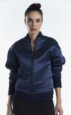 Nadège Winter signe une première collection avec Dyane de Serigny.  http://fashions-addict.com/Nadege-Winter-signe-une-premiere-collection-avec-Dyane-de-Serigny_378___14843.html