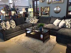 sofas leather furniture and sofa sofa on pinterest. Black Bedroom Furniture Sets. Home Design Ideas