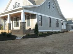 It's March 2013! How is your build progressing? - Building a Home Forum - GardenWeb