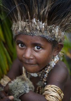 ....Papua New Guinea...