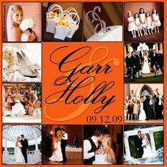 Holly & Garr 09.12.09