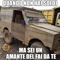 Meme - Mercedes H-Klasse Car Jokes, Car Humor, Chevy Jokes, Truck Memes, Jokes Pics, Weird Cars, Cool Cars, 4x4, Cool Pictures