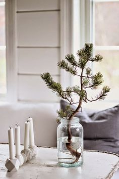 Christmas items in the style kinfolk - Поиск в Google