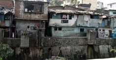 dharavi-slum1.jpg 3,264×1,707 pixels