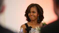 First Ladies Who Deserve Their Own Holidays