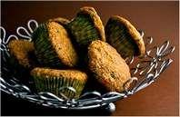 Savory Cornbread Muffins With Jalapeños and Corn | StarNewsOnline.com