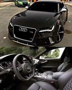 Aston Martin Vanquish, Luxury Sports Cars, Top Luxury Cars, Sport Cars, Mercedes Classic Cars, Audi Rs6 Avant, Carros Audi, Audi Rs5, 1965 Mustang
