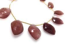 Outstandaing Discount Jewelry Online For Huge Savings Ideas. Remarkable Discount Jewelry Online For Huge Savings Ideas. Diy Jewelry Findings, Wire Jewelry, Silver Jewelry, Discount Jewelry, Diy Jewelry Making, Wholesale Jewelry, Anklet, Jewelry Supplies, Craft Supplies