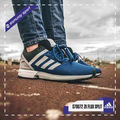 adidas  Benzersiz blok renklerle öne çıkan ZX Flux Split  Satış Fiyatı: 334,00 TL Ürün Kodu: S79072-Add ▶️39 / 42,5 Numaralar arası stokta◀️ Ücretsiz Kargo Sipariş İçin: www.samuraysport.com ☎️Telefon İle Sipariş: 0850 222 444 8 Bol AVANTAJLI alışverişler dileriz.. #adidas #zxflux #split #shoes #sport #moda #style #trendy #cool #fashion #fallowback #man #samuraysport