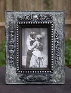 42-casting-appliques-heather-k-tracy-for-the-graphics-fairy-picture-frame-variation