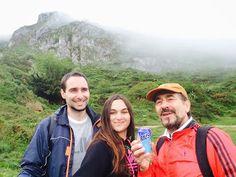 RUTAS EN ASTURIAS: Sierra de Peña Mayor. De Melendreros al Pico de Tr...