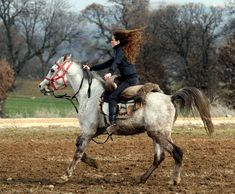Cirit horse / Jareed. Turkey. Photo: Muslim Women in SPORTS: Turkish Female Cirit Players are Seeking for Support