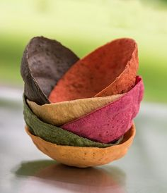 Due to huge in bowls, that we presented at Week - a little bit more about those! They come in six colours and London Food, Bowls, Presents, Colours, Instagram, Products, Mixing Bowls, Gifts, Gifs