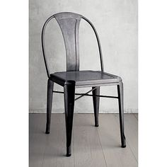 Lyle Side Chair | Crate and Barrel