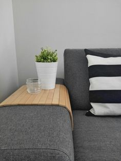 pro ikea tips - pillowcase vårgyllen, 4,99 euros. #ikea #marimekko #interior #decor