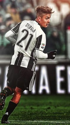 Dybala wallpaper image ronaldo and dybala wallpapers wallpaper cave Football 2018, Madrid Football, Football Drills, Football Is Life, Football Soccer, Fifa, Lionel Messi, Cr7 Junior, Football Wallpaper