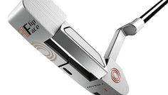 odyssey putters - Google Search