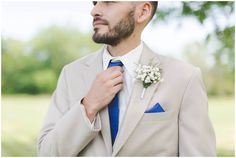 Gorgeous Wedding at The Orchid, Fort Wayne Wedding Photographer_0049.jpg