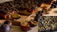 CÁCORkA: Švestičky s láskou trhané Foto Blog, Sausage, Meat, Food, Sausages, Essen, Meals, Yemek, Eten
