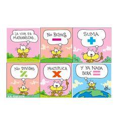 #Gaturro #MaximasDelDia.-