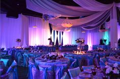 WEDDING CEREMONY VENUE / WEDDING RECEPTION VENUE - The Gardens Houston - (281) 481 - 0181     www.thegardenshouston.net