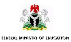 Former Education Minister Saka Saadu Is Dead