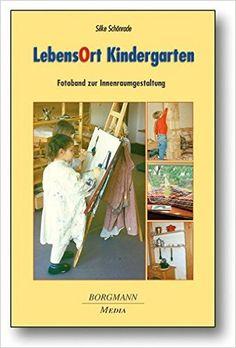 download Minerals as Advanced Materials II 2012