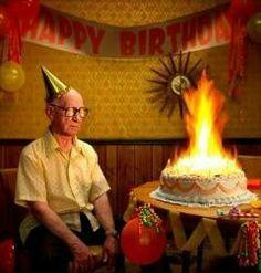 Funny happy birthday jokes Ideas for 2019 Birthday Jokes, Happy Birthday Man, Funny Happy Birthday Wishes, Funny Happy Birthday Pictures, Birthday Images, Birthday Greetings, Birthday Messages, Funny Pictures, Funny Wishes