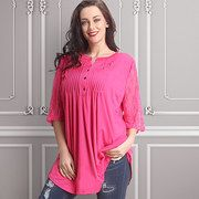 Save up to 70% off during the Colorful Combinations   Plus event on #zulily today!