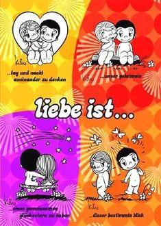 liebe #geil #lachen #fail #lustigesding #laugh #witzig #lustigesprüche #fun #zitat #witze #lachflash