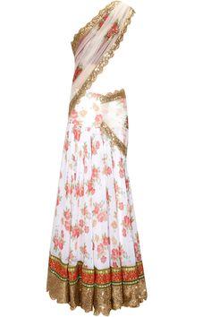 40 Best Lehengas Seema Khan Images Indian Fashion Indian Outfits Fashion