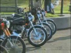 American motor clasic is popular in the world http://play-offline.blogspot.com/2013/06/blog-post_5723.html