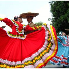 Love my mexican culture