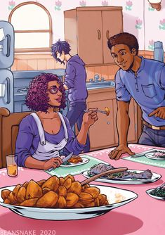 it's finally time to post pieces for my recipe was glazed yams. Stardew Valley Elliott, Stardew Valley Layout, Stardew Valley Tips, Stardew Valley Fanart, Shall We Date, Indie Games, Animal Crossing, Video Games, Fan Art