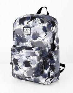 Tropik Surf Life Totem Sırt Çantası MC9019GR Backpacks, Fashion, Moda, La Mode, Women's Backpack, Fasion, Backpack, Fashion Models, Trendy Fashion