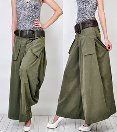 wide legged crazy pants | ... size-culottes-fashion-wide-leg-pants-women-s-full-length-trousers.jpg