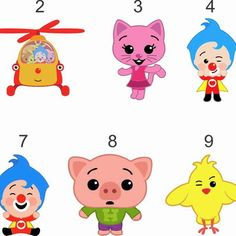 Circus Birthday, Boy Birthday Parties, Birthday Party Decorations, Minecraft, Cake Toppers, Hello Kitty, Baby Boy, Baby Shower, Poster