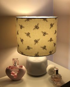 Table Lamp, Shades, Lighting, Home Decor, Table Lamps, Decoration Home, Room Decor, Lights, Sunnies