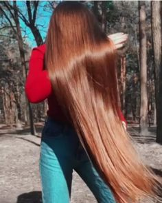 Thanks for sharing Open Hairstyles, Everyday Hairstyles, Straight Hairstyles, Shiney Hair, Glossy Hair, Beautiful Long Hair, Amazing Hair, Gorgeous Hair, Rapunzel Hair