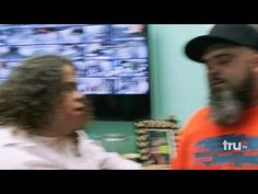 South Beach Tow: TBA: Bad Day Haunts Tremont -- Kosgrove feuds with Inspector Santiago, and Bernice gets a visit from her mother. -- http://www.tvweb.com/shows/south-beach-tow/season-4/tba-26--bad-day-haunts-tremont