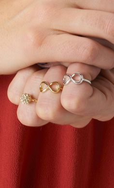 knuckle rings on www.shoppublik.com #knuckle #rings