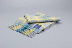 Faribault for Target $40: Plaid Wool Scarf http://www.racked.com/a/gift-ideas-under-100/accessories&=plaid-wool-scarf?utm_medium=social&utm_source=pinterest